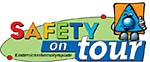 Safety-Logo ON-2013